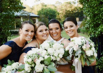 bridesmaids_weddingflowers
